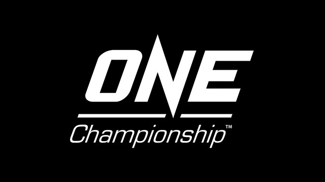 2021 ONE冠軍賽