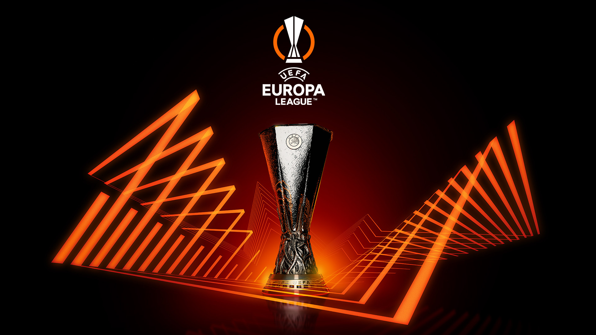 2021-22 歐霸足球聯賽