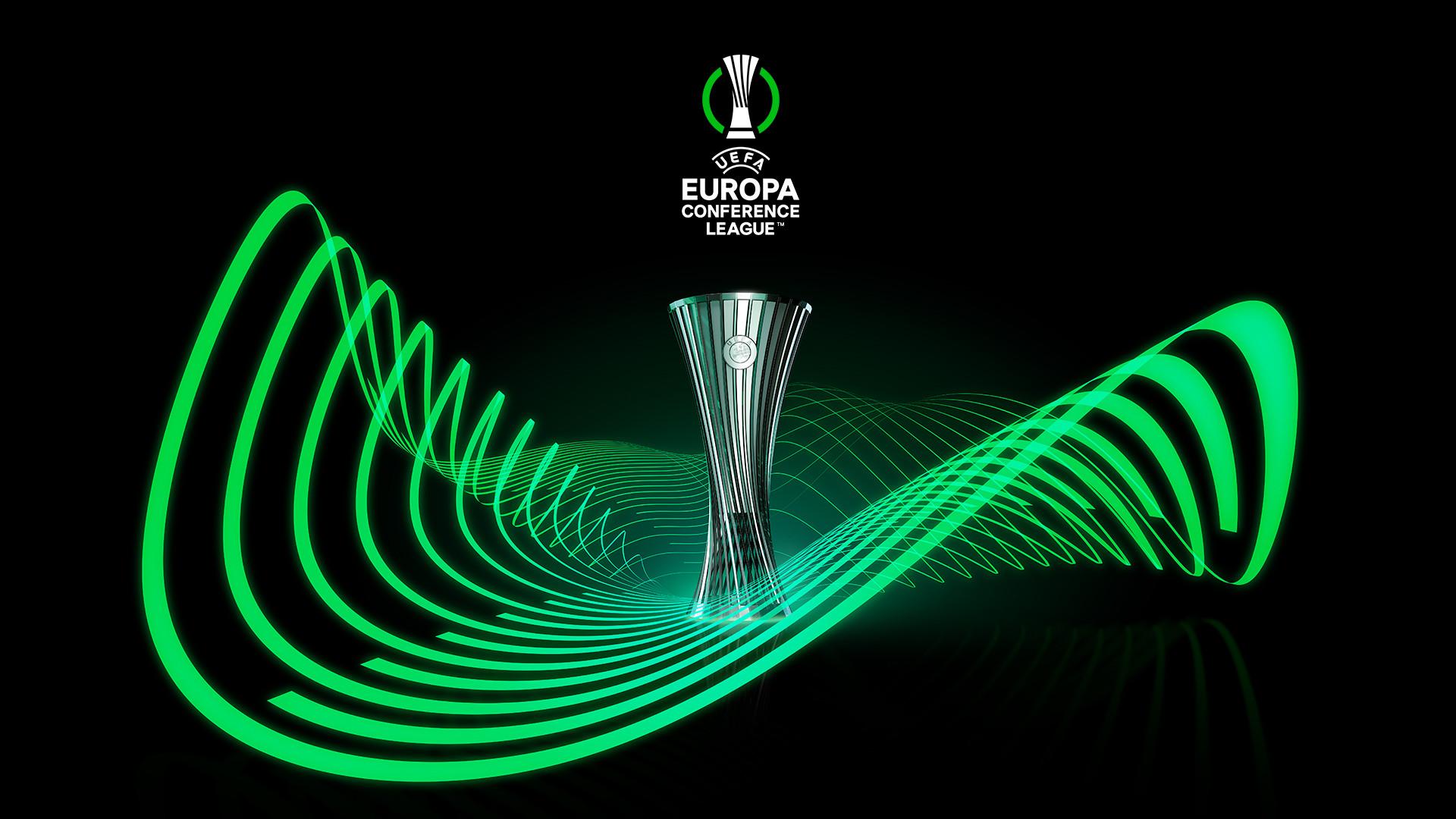 2021-22 歐會足球聯賽