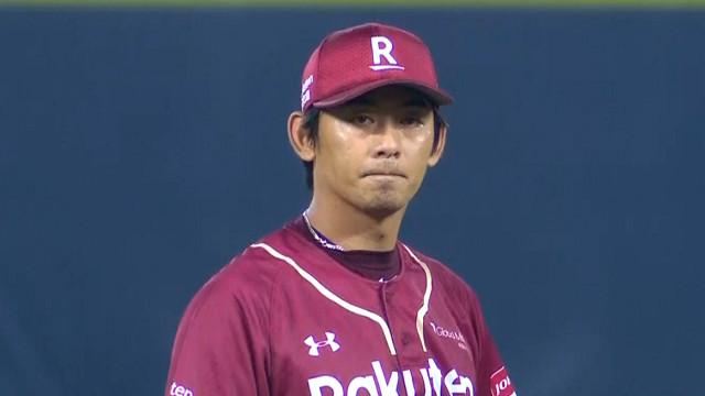 04/29 樂天桃猿 VS 中信兄弟
