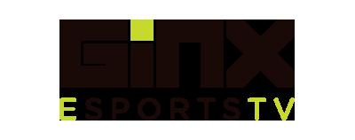 英國Ginx電競頻道