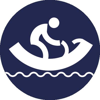 水上摩托車